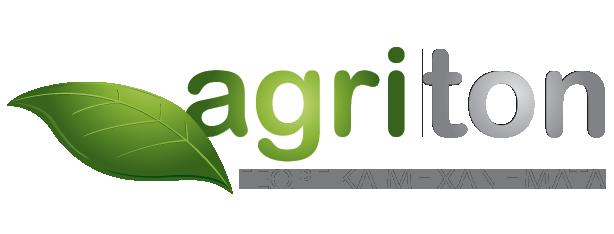 Agriton | Αγροτικά Μηχανήματα